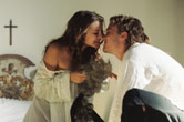 Casanova: Photo: Doane Gregory ©TOUCHSTONE PICTURES. ALL RIGHTS RESERVED