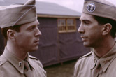 Band of Brothers: (c) HBO
