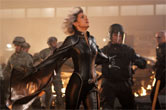 X-Men III - Twentieth Century Fox